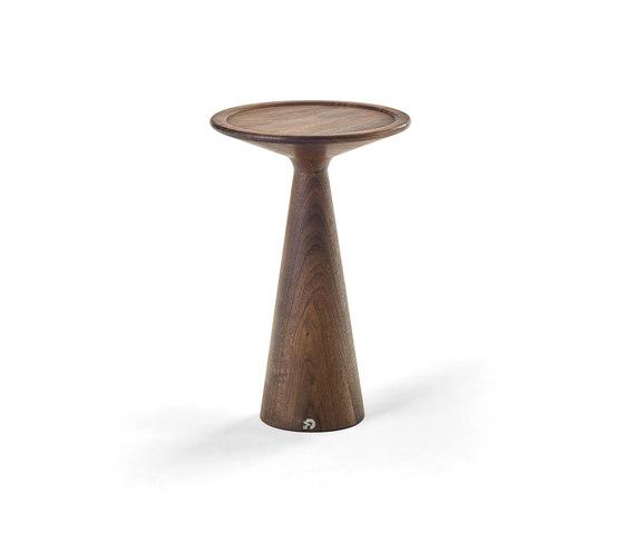 Figura | 1015-II di DRAENERT | Tavolini alti