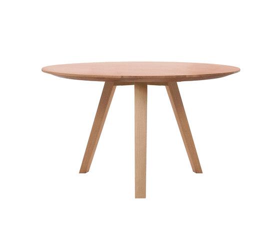 Maverick table de KFF | Tables de restaurant
