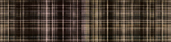 Tartan haze   retro grey sand broadloom by moooi carpets   Wall-to-wall carpets