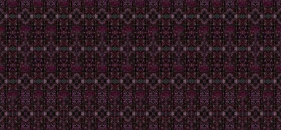 Versaille X Beijing | aubergine Broadloom by moooi carpets | Wall-to-wall carpets