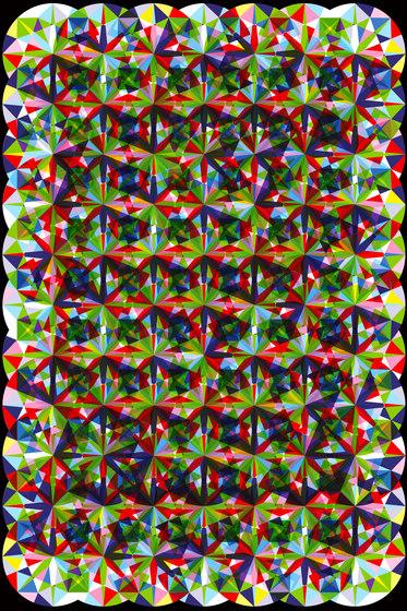 Zircon | rug by moooi carpets | Rugs
