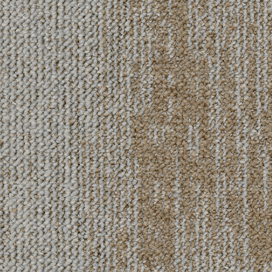 Essence Structure by Desso by Tarkett | Carpet tiles