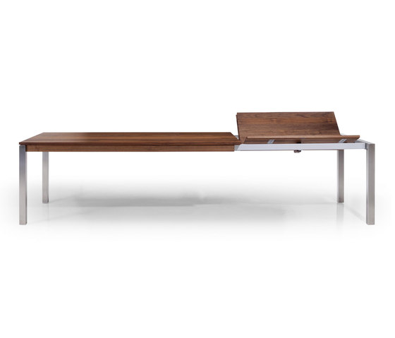 Bankett by MBzwo | Dining tables
