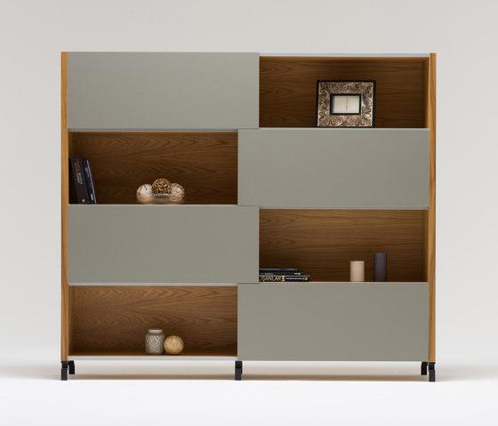 Arvo by ERSA | Cabinets