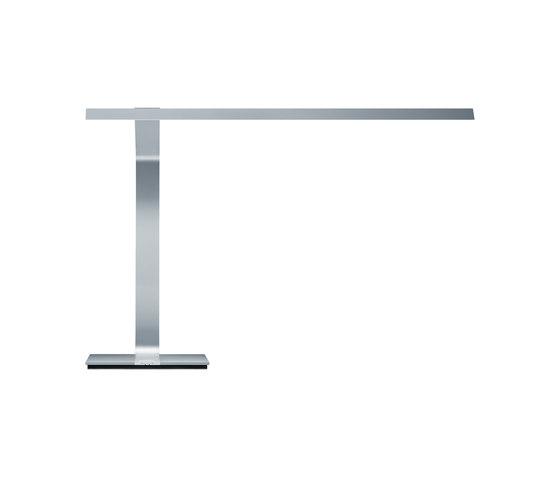 TIGNUM de Zumtobel Lighting | Luminaires de table
