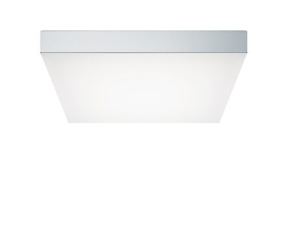 CIELUMA 1200x1200 by Zumtobel Lighting | General lighting