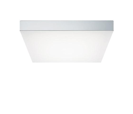CIELUMA 1500x1500 by Zumtobel Lighting | General lighting