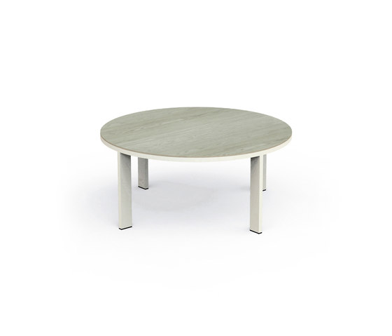 Eden | Coffee Table D90 by Talenti | Coffee tables