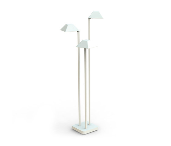 Eden | Floor Lamp 02 by Talenti | Free-standing lights