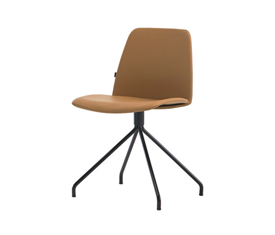 Unnia Tapiz de Inclass | Chairs
