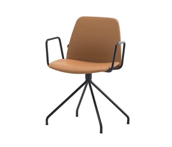 Unnia Tapiz von Inclass | Stühle
