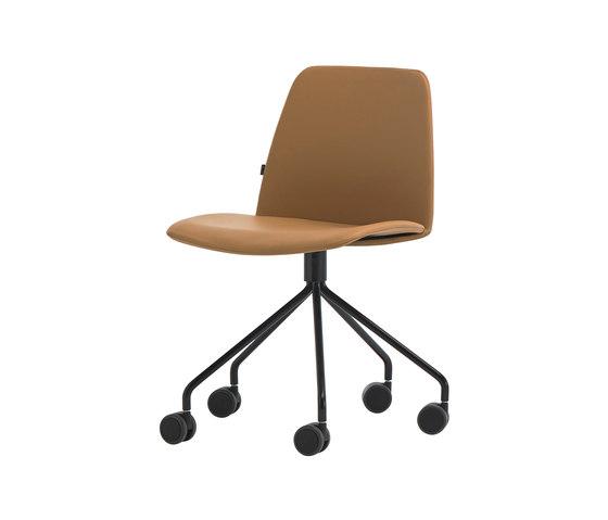 Unnia Tapiz de Inclass | Chairs