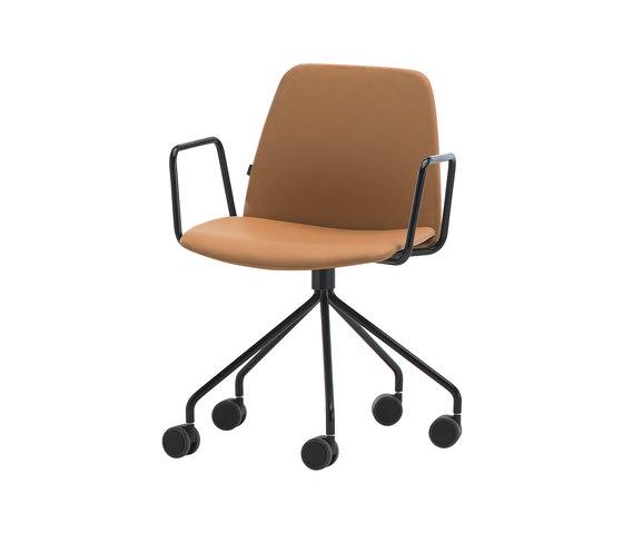 Unnia Tapiz de Inclass | Sillas de oficina