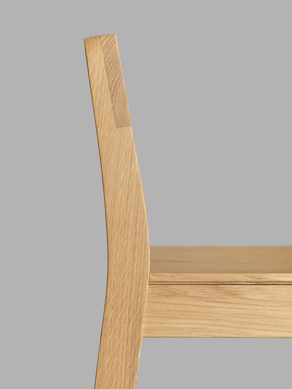 Sit Bar by Zeitraum | Bar stools