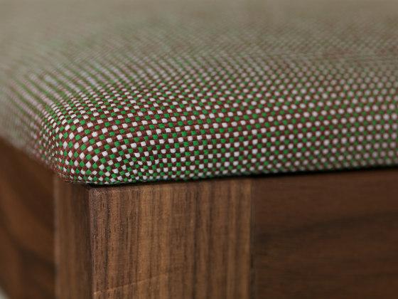 Sit Bar by Zeitraum | Bar stools