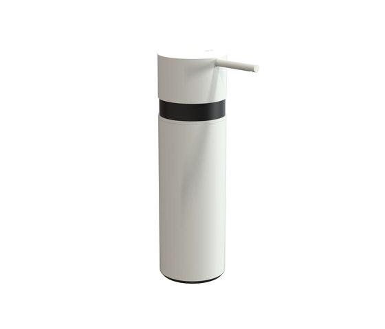 Nova2 | Soap Dispenser 1 by Frost | Soap dispensers