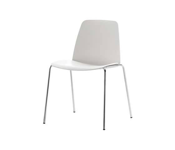 Unnia by Inclass   Chairs