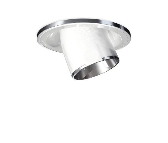 xt spot xt a ring 120v clairage g n ral de tobias grau architonic. Black Bedroom Furniture Sets. Home Design Ideas