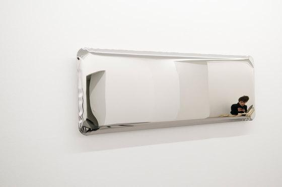 Tafla | Q1 by Zieta | Mirrors