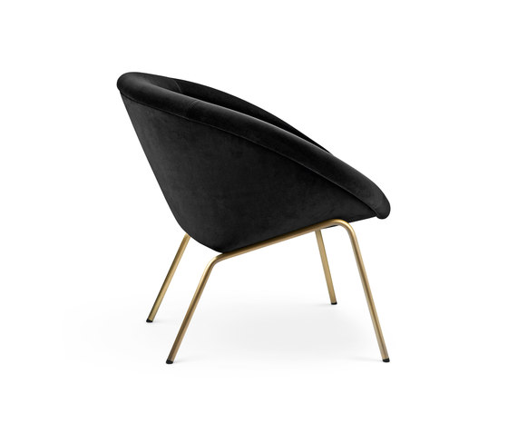 369 by Walter K. | Armchairs