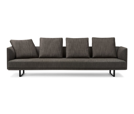 Prime Time sofa by Walter K. | Sofas