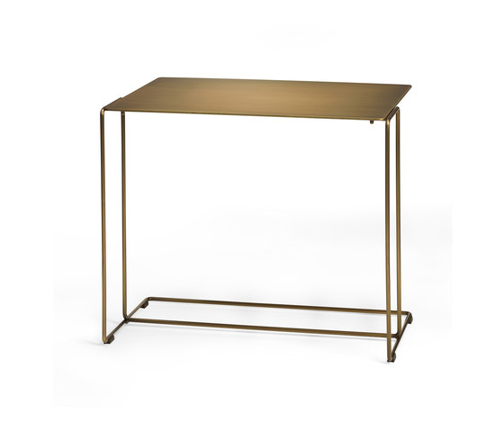 Oki occasional table by Walter K. | Side tables