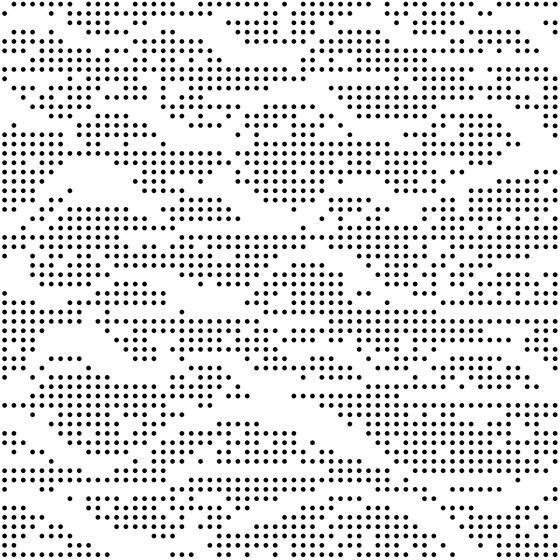 Light and shadow | 14.118.1 | Graphic di ornament.control | Pannelli legno