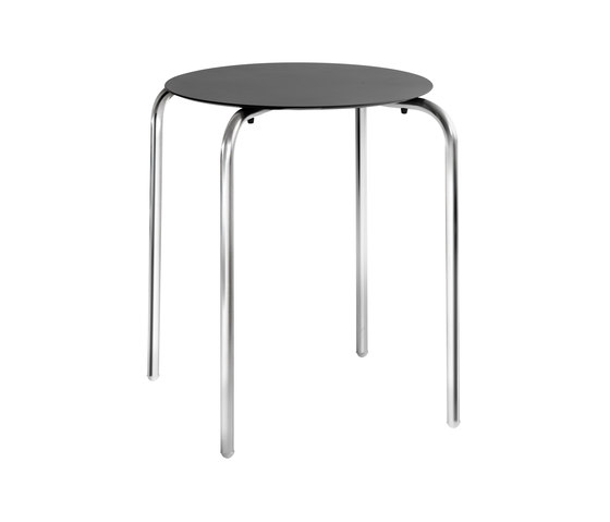 MX 518 by Metalmobil | Cafeteria tables