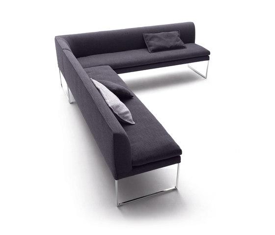 mell bank warteb nke von cor architonic. Black Bedroom Furniture Sets. Home Design Ideas