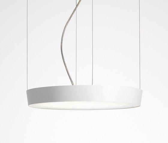 CIRCULAR P by Schätti | Suspended lights