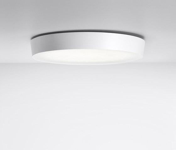 CIRCULAR C by Schätti | Ceiling lights