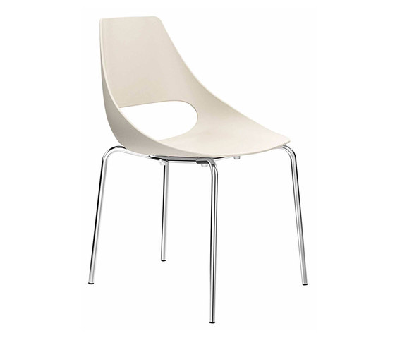 Echo 150 by Metalmobil | Chairs