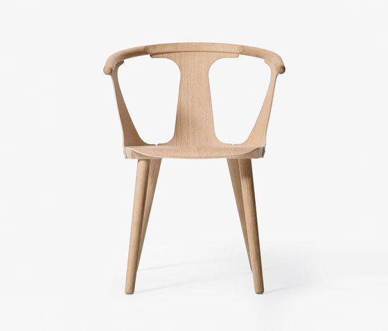 In Between SK1 by &TRADITION | Chairs