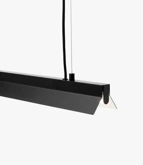 Fornell ABF1 by &TRADITION | General lighting