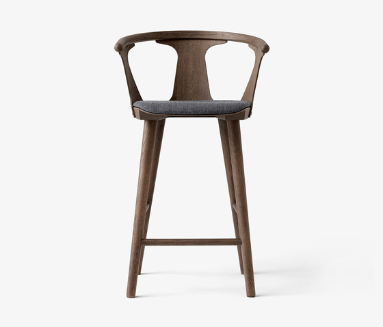 In Between SK8 by &TRADITION | Bar stools