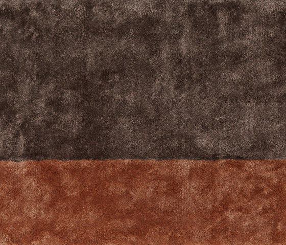 Abstract | Sweet Potato by Ogeborg | Rugs