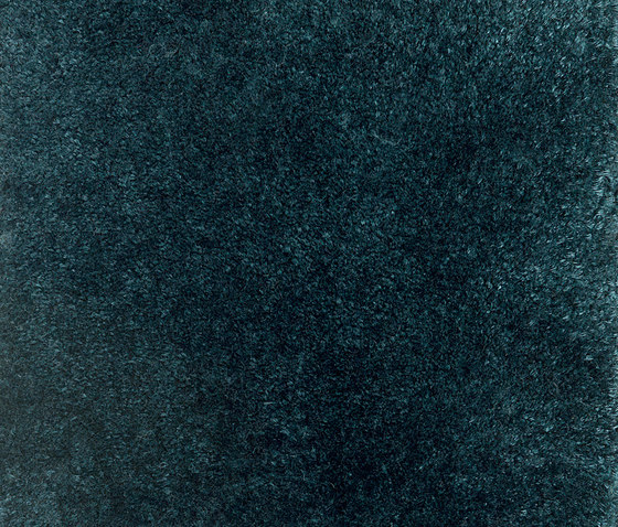 Astro | Pacific by Ogeborg | Rugs