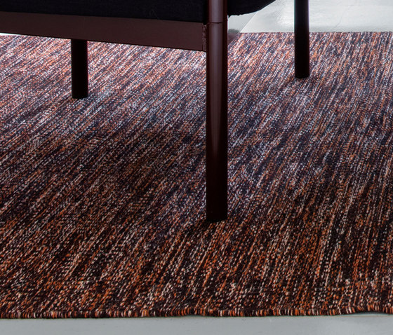Lyra Mix by Ogeborg | Rugs