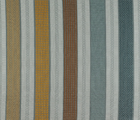 Terrass by Ogeborg | Rugs