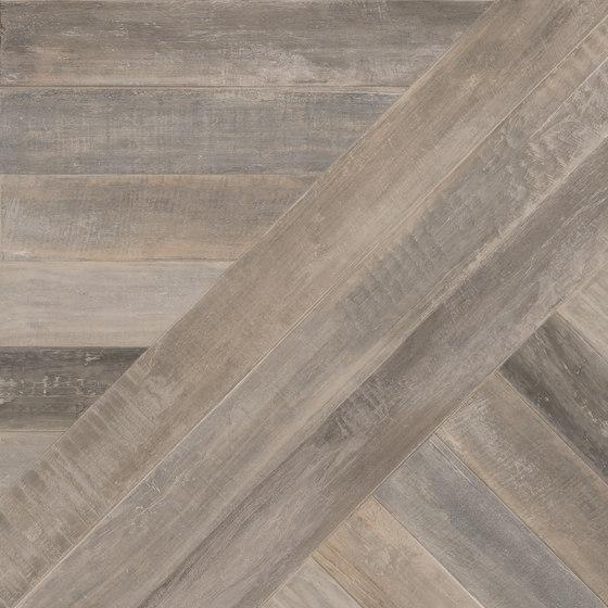 300° Tangram di EMILGROUP | Lastre ceramica