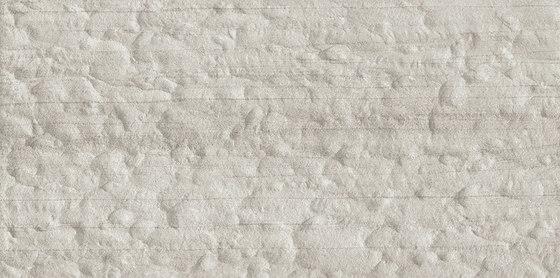 Evo-Q Light Grey Chiselled by EMILGROUP   Ceramic tiles