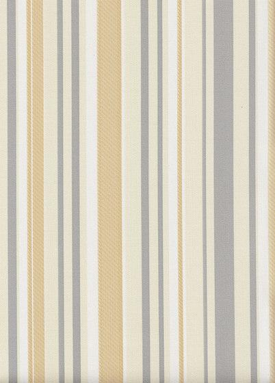 K326120 de Schauenburg | Tejidos tapicerías