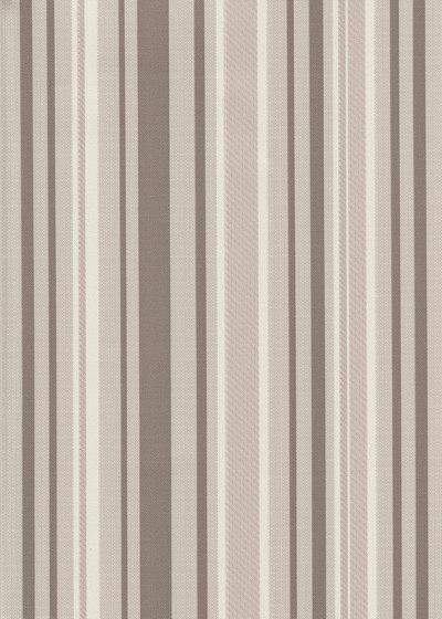 K326145 by Schauenburg   Upholstery fabrics