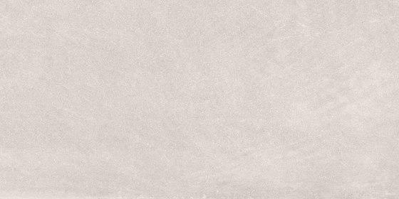 Piase Piano Sega Argento di EMILGROUP | Piastrelle ceramica