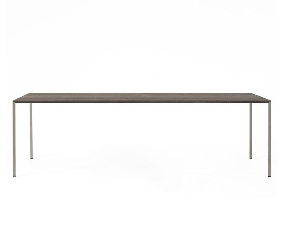 25 mesa de Desalto | Mesas comedor