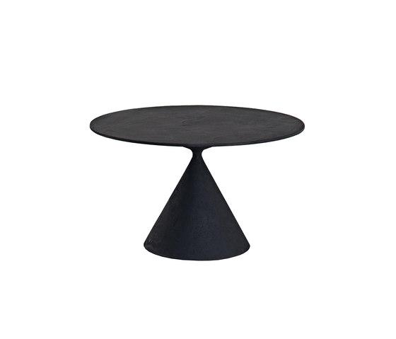 Mini Clay di Desalto | Tavolini bassi