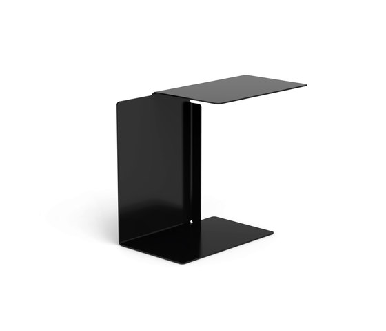Diana - A Black Edition by ClassiCon | Side tables