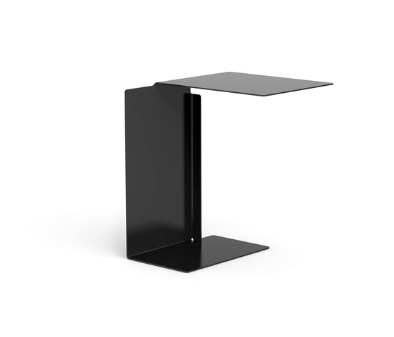 Diana B Black Edition by ClassiCon | Side tables