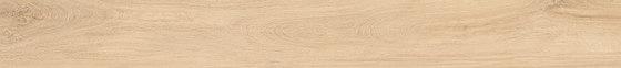 Provoak Rovere Puro by EMILGROUP | Ceramic panels