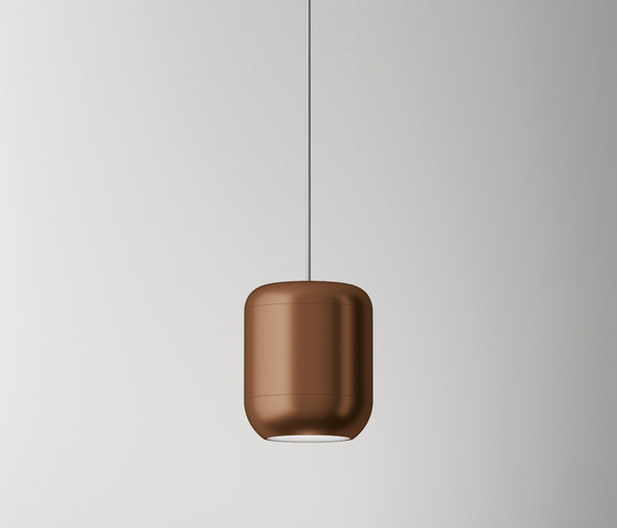 Urban SP M matt bronze di Axolight | Illuminazione generale